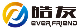 Everfriend Technic Co,. Ltd.